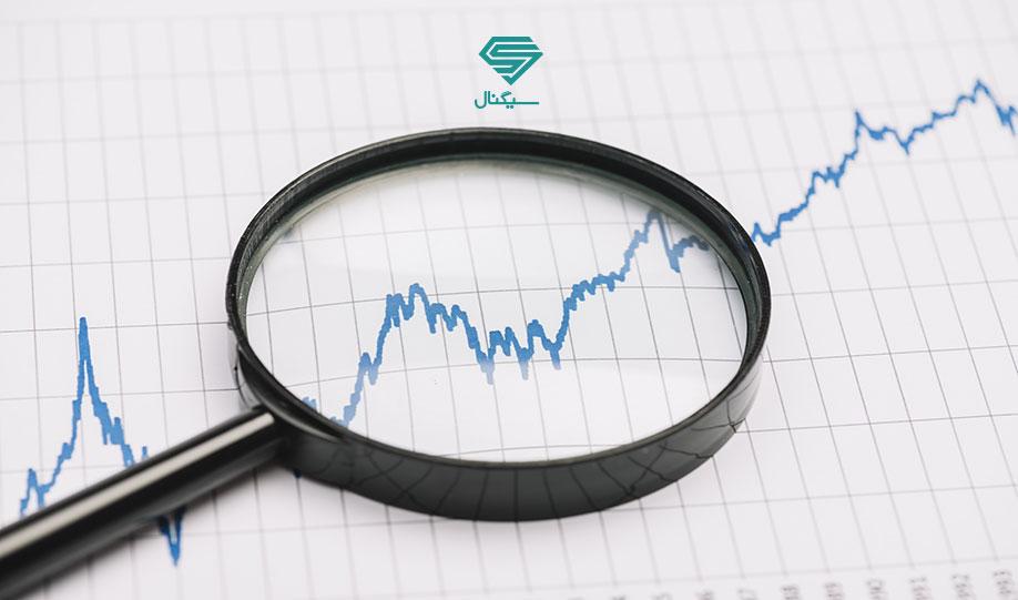 4 سهم مورد توجه بازار سرمایه (4 دی ماه 98)