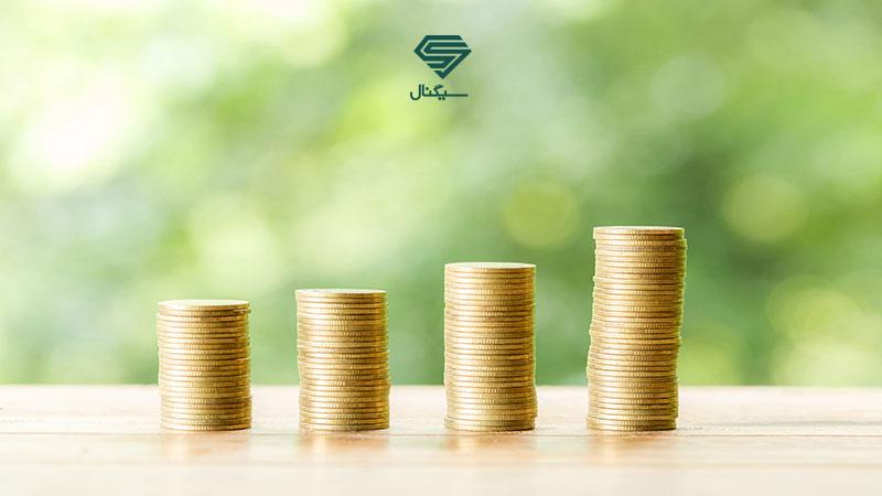 چگونه به  قیمت طلا بصورت لحظه ای و آنلاین دسترسی داشته باشیم؟