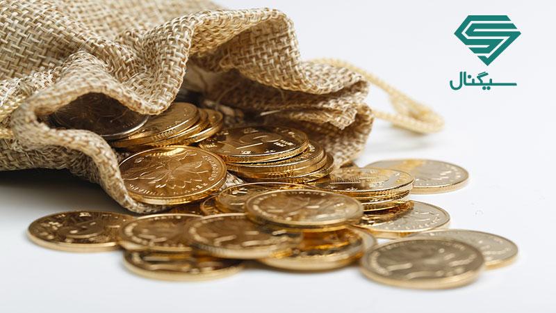 چرا همیشه از طلا به عنوان یکی از محبوب ترین گزینههای سرمایه گذاری یاد میشود؟