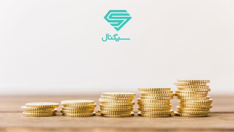 انواع روش های سرمایه گذاری و خرید طلا در ایران