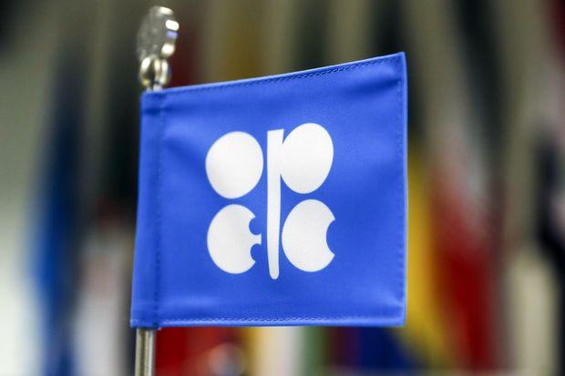 آیا دیدار اوپکپلاس دستاورد مثبتی برای بازارهای نفت خواهد داشت؟