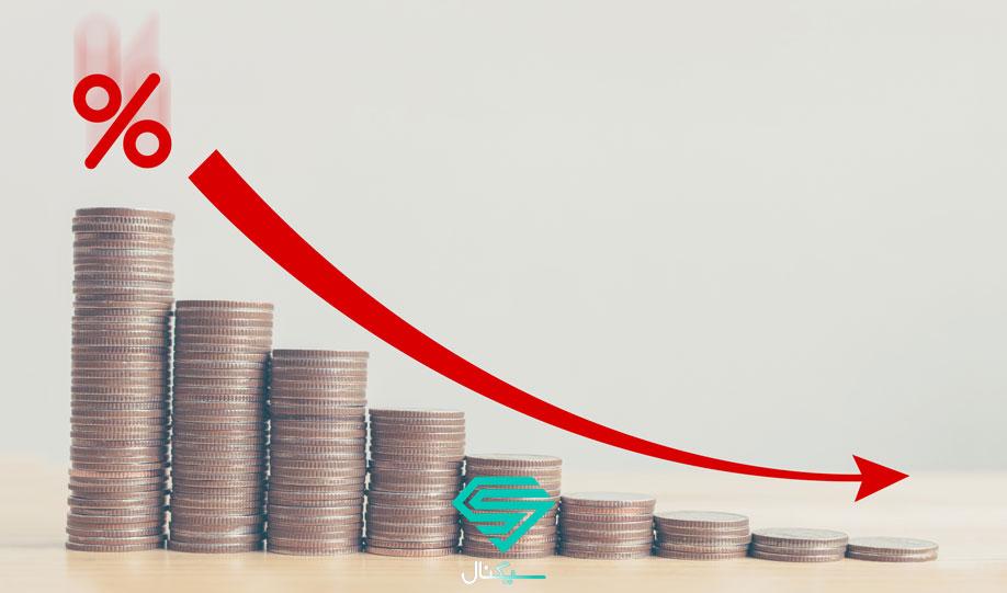 کالبد شکافی نرخ بهره و تأثیر آن بر نرخ برابری ارزها (4 دی ماه 1398)