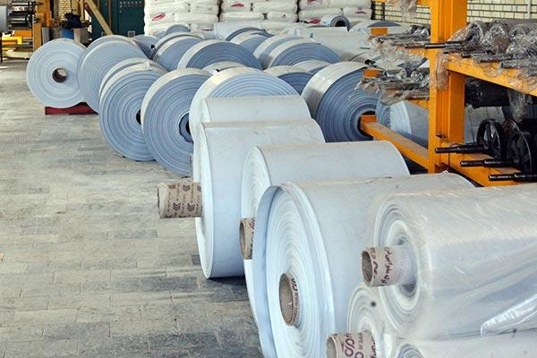چکاوه در آذر بالاتر از آبان درآمد ساخت