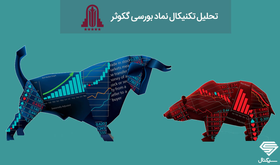 تحلیل تکنیکال هتل بین المللی پارسیان کوثر اصفهان (9 دی ماه 1398)