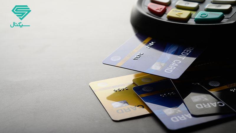 رمز دوم یکبار مصرف بانک توسعه تعاون