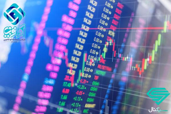بازدهی 138 درصدی نماد وآوا در بازار سرمایه
