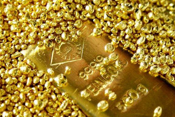 بازار جهانی طلا منتظر افزایش بیشتر قیمتها