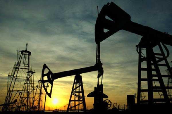 قیمت جهانی نفت امروز 98/10/23