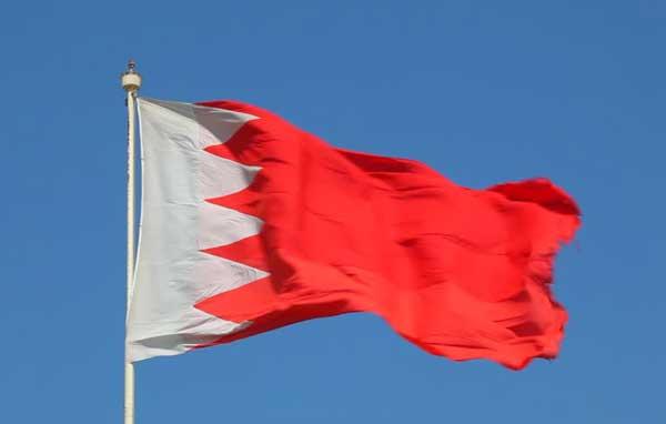 انتشار صکوک بین المللی توسط صندوق ثروت ملی بحرین