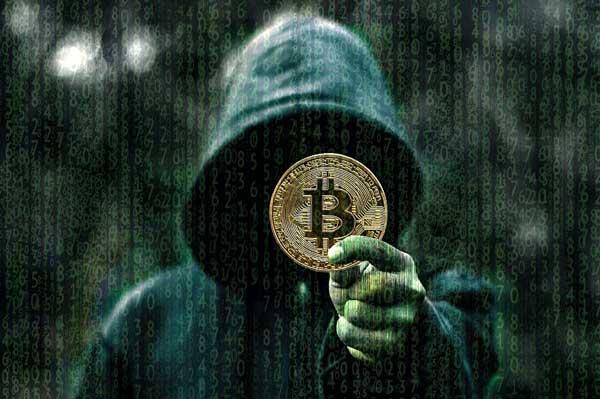 ویدئو | بیت کوین (Bitcoin) چیست و چگونه کار می کند؟
