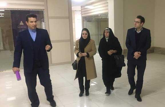 راهاندازی نخستین صندوق سرمایهگذاری خطرپذیر در منطقه آزاد ارس