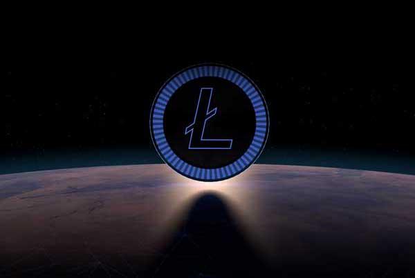 ویدئو   لایت کوین (Litecoin) چیست؟