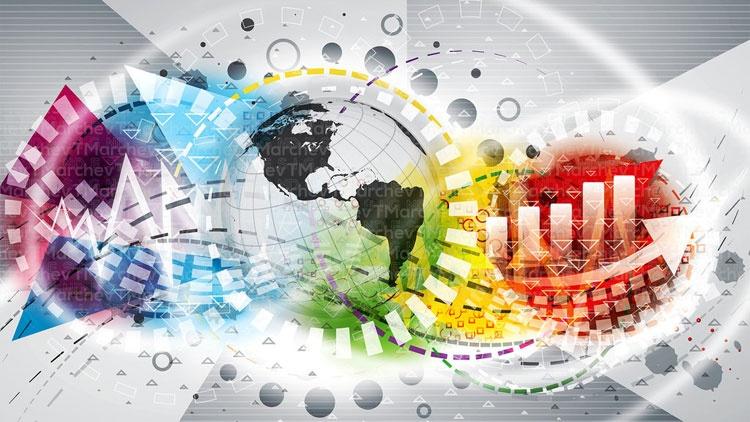 بهترین اقتصادهای جهان معرفی شدند