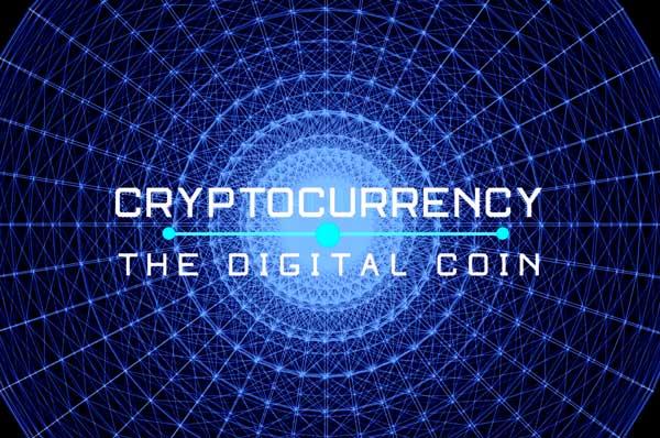 ویدئو | ارز رمزنگاری شده (Cryptocurrency) چیست؟