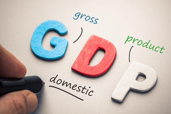 ویدئو   تولید ناخالص داخلی (GDP) چیست و چگونه محاسبه می شود؟