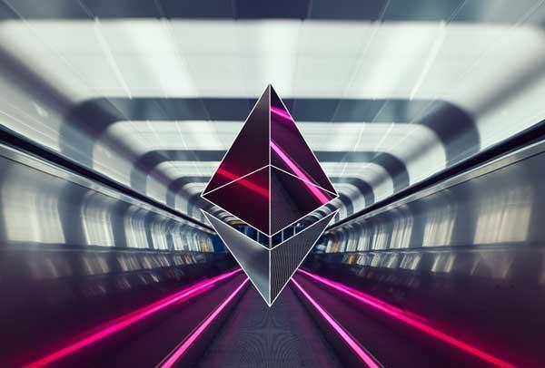 ویدئو | اتریوم (Ethereum) چیست و چگونه کار می کند؟