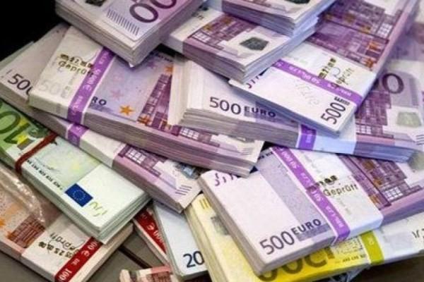 سقف خرید و فروش نقدی ارز در بازار متشکل ۵۰ هزار یورو شد