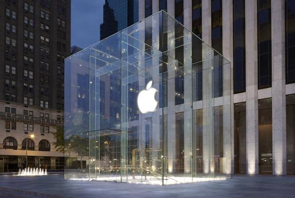 ویدئو | چرا تولید گوشی های هوشمند اپل در آمریکا غیرممکن است؟