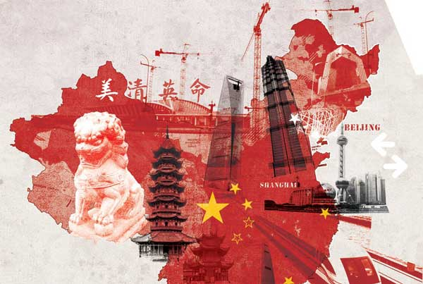 ویدئو | تأثیر موجی کاهش رشد اقتصادی چین بر منطقه شرق آسیا
