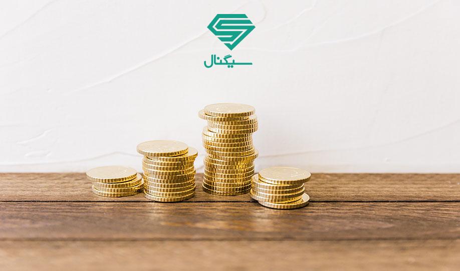تحلیل بلند مدت قیمت ربع سکه | 18 خرداد 1400
