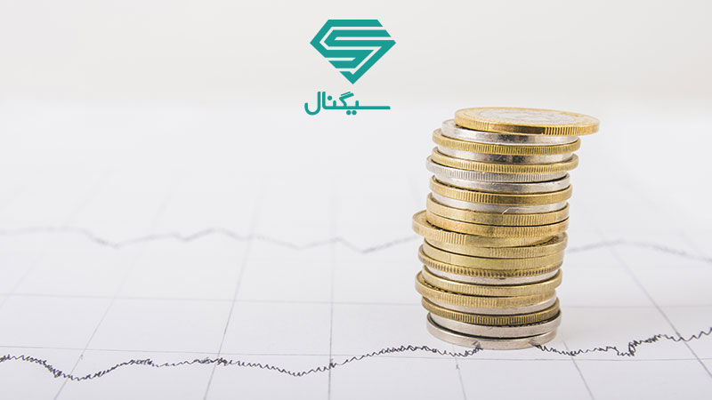 مزایای خرید فیزیکی طلا و سکه چیست؟