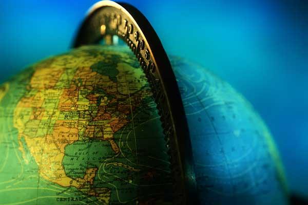 ویدئو | آیا اقتصاد جهان به سمت رکود میرود؟