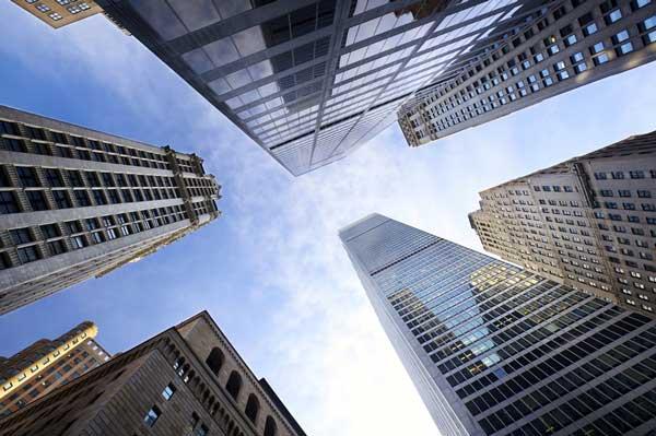 ویدئو | معرفی 10 شرکت بزرگ جهان بر اساس ارزش بازار (Market Value)