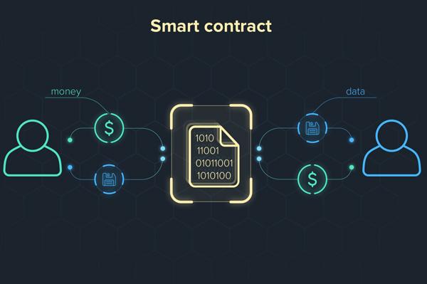 ویدئو   قرارداد هوشمند (Smart Contract) چیست و چگونه کار می کند؟
