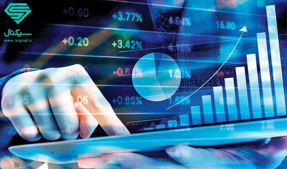 تحلیل ارزش کل سهام دنیا | 3 شهریور ماه 1399