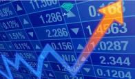 3 سهم برگزیده بازار سرمایه (یکشنبه 6 بهمن ماه 98)