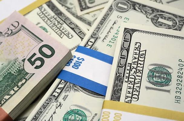 واکنش بازار به دلار ۱۴ هزارتومانی چه خواهد بود؟