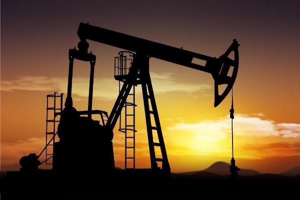 قیمت جهانی نفت امروز 98/11/30