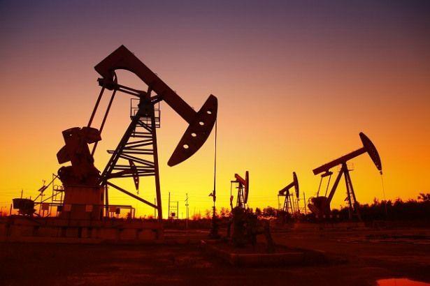 قیمت جهانی نفت امروز 98/11/14