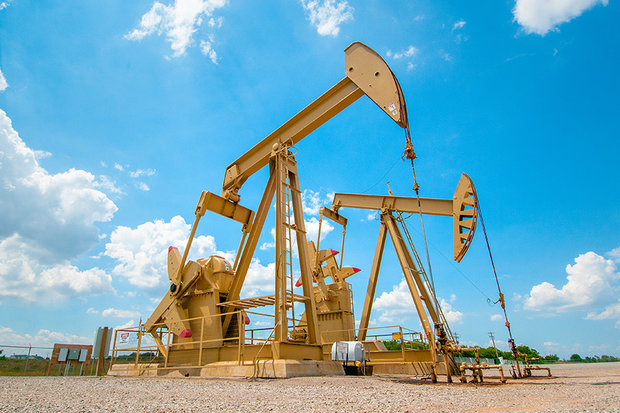 قیمت جهانی نفت امروز 98/12/05| برنت 56 دلار و 81 سنت شد