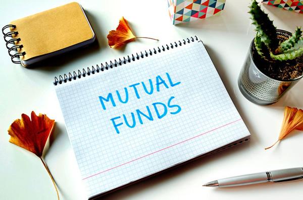 ویدئو | صندوق سرمایه گذاری (Mutual Fund) به زبان ساده