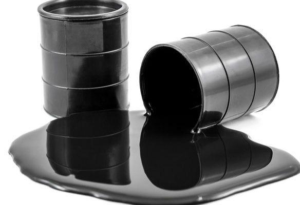 قیمت جهانی نفت امروز 98/11/19