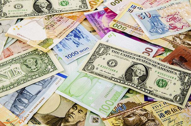 نقش FATF در بازار ارز چقدر پررنگ است؟