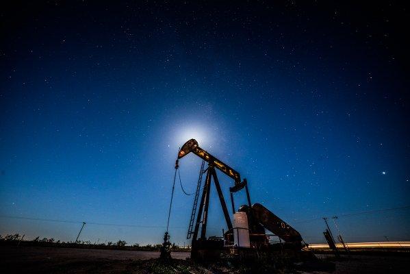قیمت جهانی نفت امروز 98/11/21
