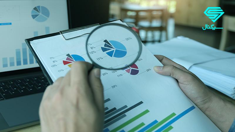 توصیههایی برای سرمایه گذاران صندوق های سرمایه گذاری - پرتفوی صندوقها را بررسی کنید