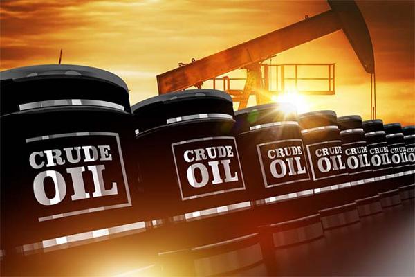 قیمت جهانی نفت امروز 98/11/16|فروکش کردن نگرانی از کرونا در بازار نفت