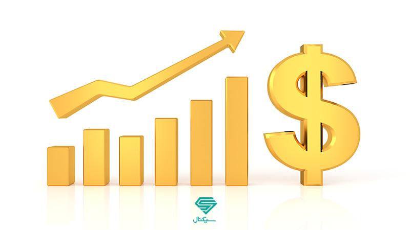 عوامل تاثیرگذار بر نرخ دلار به ریال