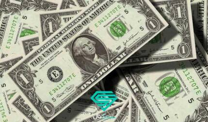 تحلیل قیمت دلار در میان مدت   تحلیل تکنیکال قیمت دلار (28 تیر ماه 1399)