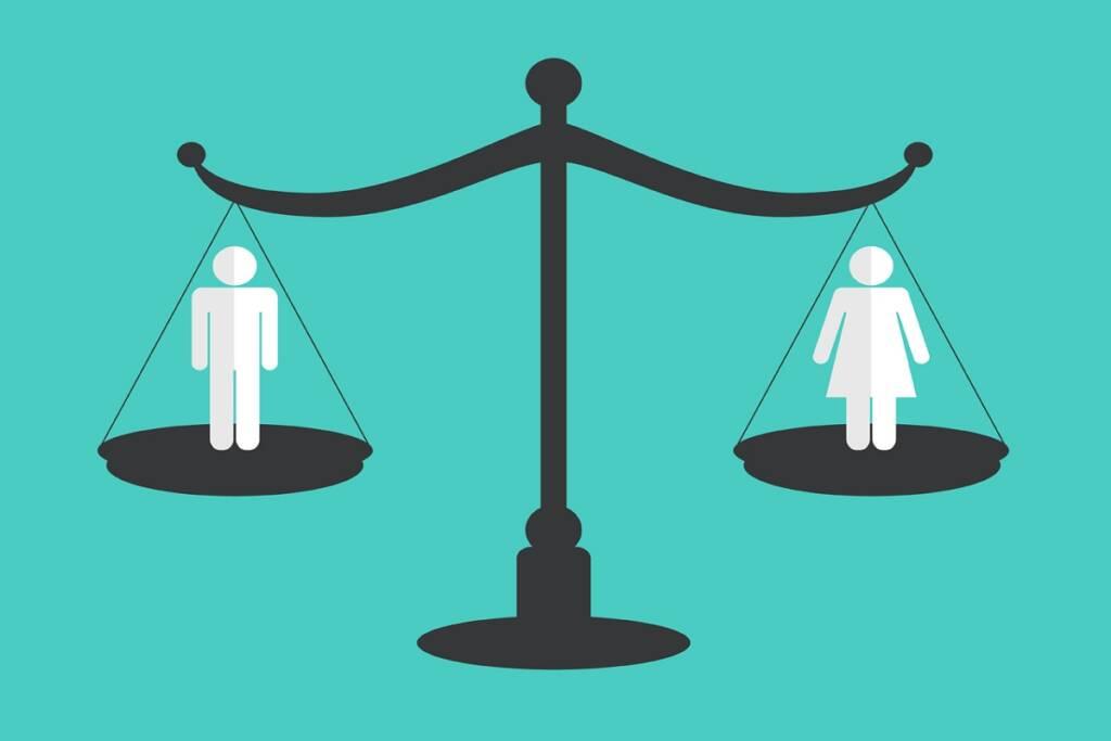 کدام کشورها بهترین وضعیت در عدالت جنسیتی را دارند؟