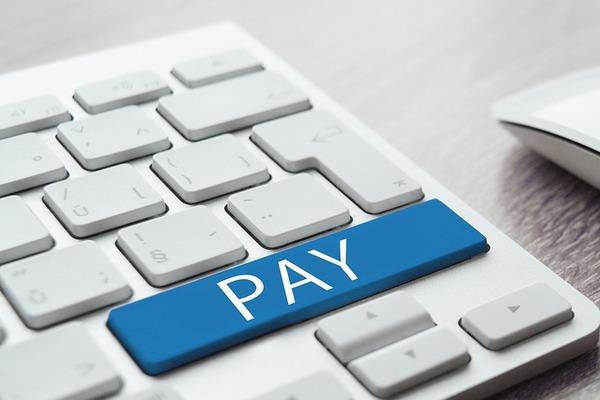 رشد ۲.۲ برابری پرداخت الکترونیکی در کشور/ وجود بیش از 8میلیون کارتخوان فعال