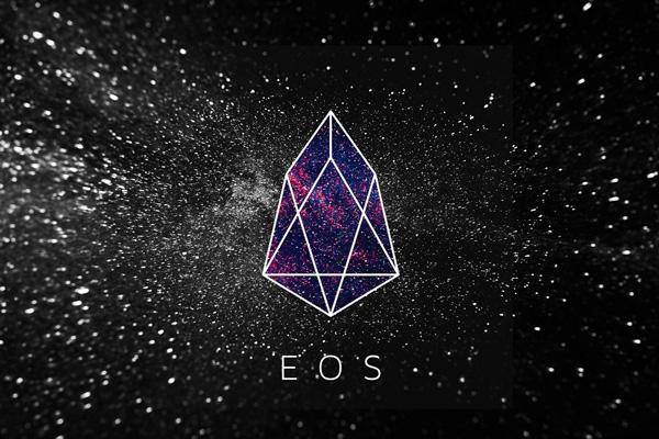 ویدئو | ارز دیجیتال ایاس (EOS) چیست و چگونه کار میکند؟
