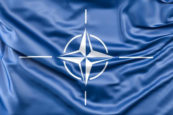 ویدئو | بحران هویت در پیمان ناتو (NATO)