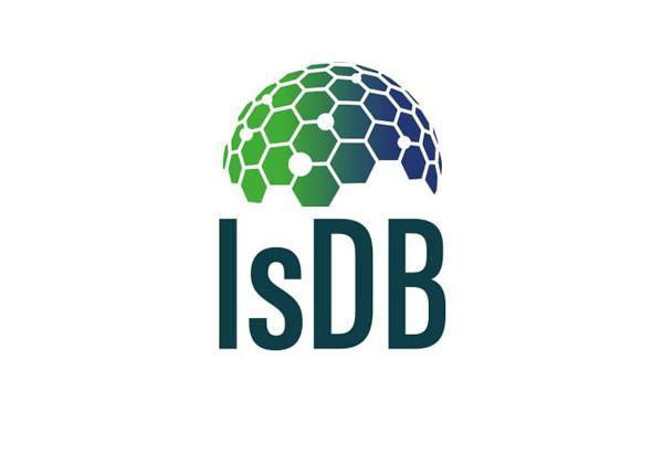 انتشار 2 میلیارد دلار صکوک توسط بانک توسعه اسلامی