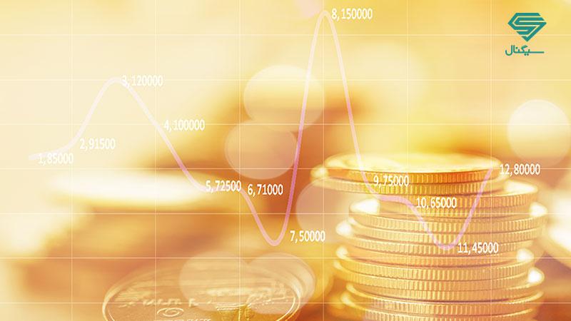 عوامل موثر بر قیمت طلا کدامند؟