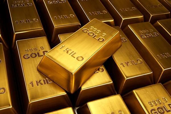 کاهش خرید طلا با شیوع ویروس کرونا
