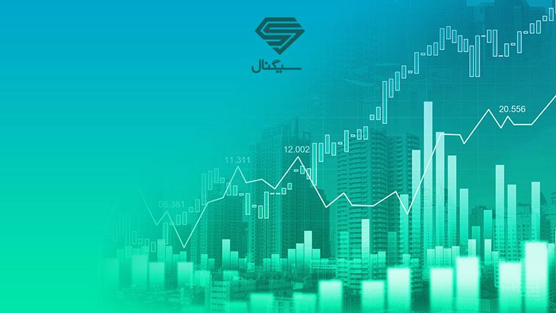 سهام یا اوراق حقوق صاحبان سهام چیست؟ انواع اوراق بهادار
